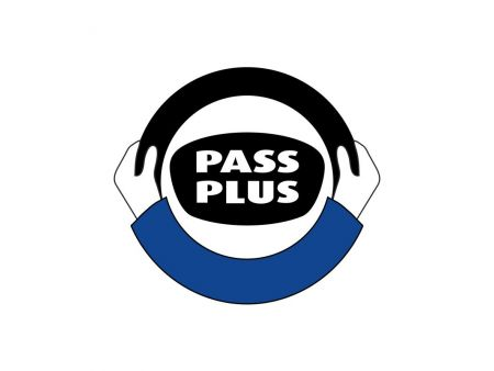 Pass Plus Voucher (On Road)